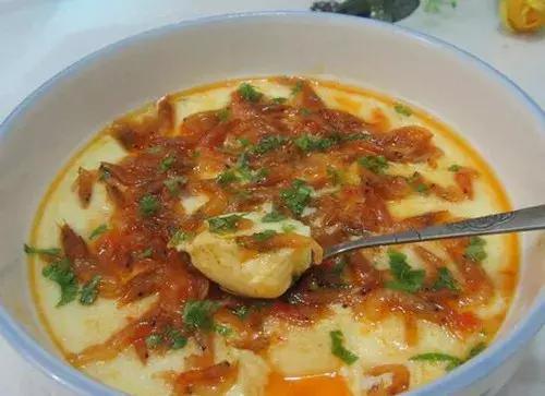 這才是家的味道 鹽城八大碗告訴你什麼叫硬菜 - 每日頭條