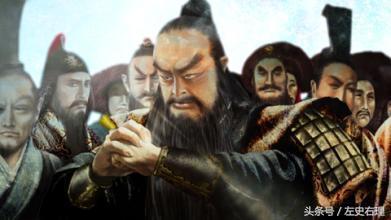 兩位高逼格的80萬禁軍教頭 一位死得憋屈 一位戰平盧俊義 - 每日頭條