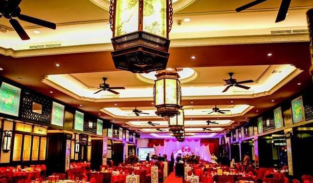年夜飯來這裡吃!廣州人氣最高的老字號。人均不貴還能吃正宗粵菜 - 每日頭條