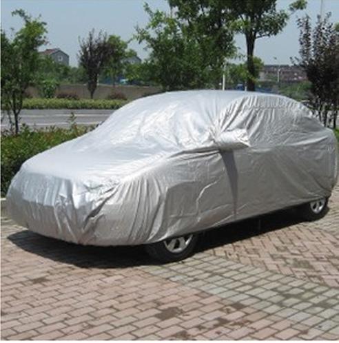 夏日炎炎廣菲教你如何選擇汽車防曬衣 - 每日頭條