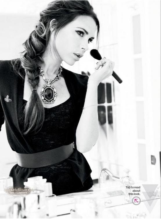 美貌恆永:盤點近代歐美那些美麗溫婉的女星 - 每日頭條