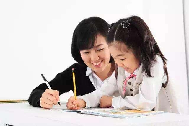 作文怎樣才能獲得老師青睞?5種作文開頭。妙不可言! - 每日頭條