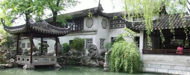 中國夏季十大旅遊景點排行榜。你想去哪個? - 每日頭條