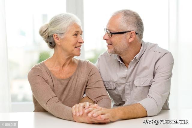 60歲老人如何擁有20歲的牙齒?做到4件事。或許能實現 - 每日頭條