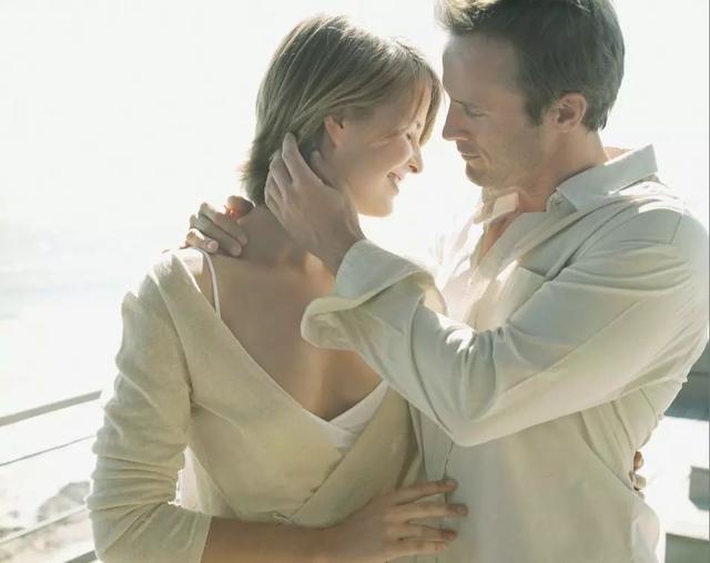 女人陰道鬆弛,一定有很多性伴侶嗎? - 每日頭條