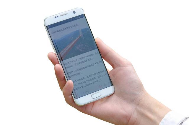 為什麼現在手機廠商都說螢幕比例是18:9,而不是2:1? - 每日頭條