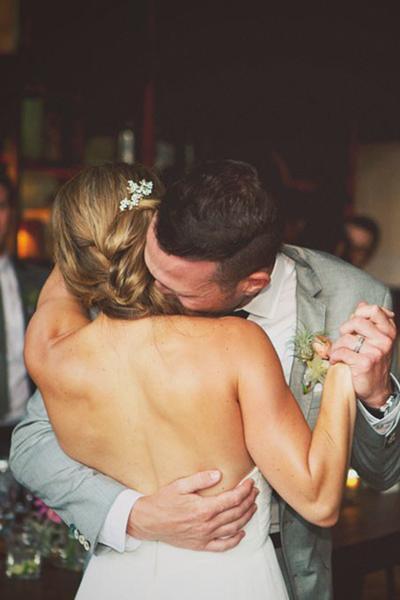 適合結婚浪漫英文歌曲 10首結婚用的英文歌曲 - 每日頭條
