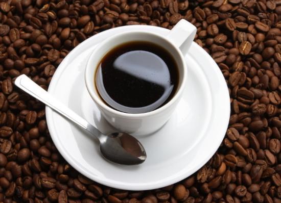 喝黑咖啡的好處 好處雖多但不要過量哦 - 每日頭條