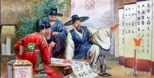 清朝對朝鮮的征服——「丁卯胡亂」與「丙子胡亂」始末 - 每日頭條