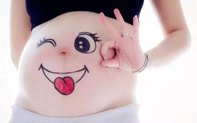 胎動異常可能提示胎兒缺氧:關於胎動你需要了解的寶寶的健康信號 - 每日頭條