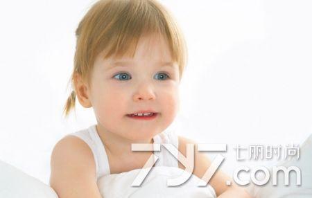 寶寶搖頭怎麼回事 四大原因你的寶寶是哪一種 - 每日頭條