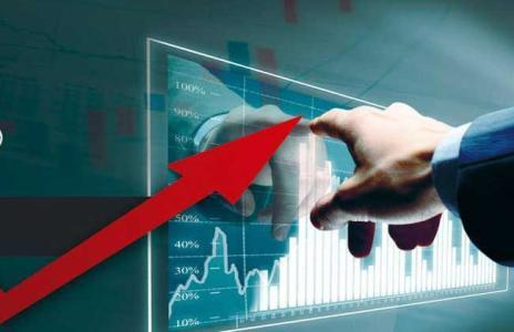 股票基礎知識入門:做空股票是什麼意思?做空股票如何操作? - 每日頭條