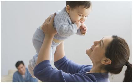 新生兒出生後需要做哪些檢查呢?家長要注意了! - 每日頭條