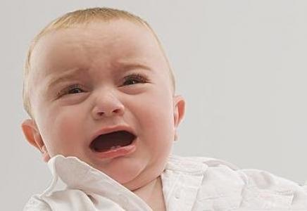 夏季如何預防寶寶長痱子?如何治療痱子? - 每日頭條