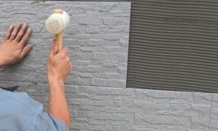 瓷磚膠你知道嗎?哪種瓷磚膠質量好? - 每日頭條