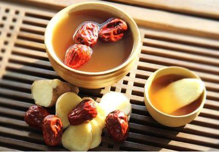 簡單實用!紅棗的養生吃法,美容養顏還養胃! - 每日頭條