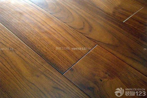 木地板哪種材質好 詳解不同材質性能 - 每日頭條