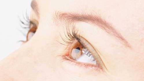 鞏膜炎:發病率僅占眼病患者總數的0.5% 但一旦發病就難於修復! - 每日頭條