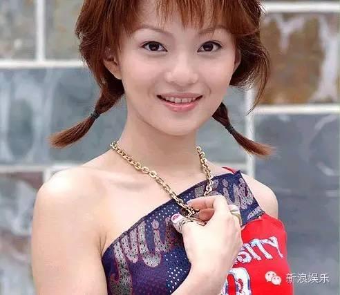 蔡依林、范瑋琪這些當年叱吒樂壇的女歌手。如今也是有太多想不到 - 每日頭條