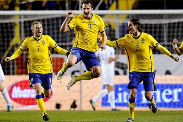 歐洲U21國家杯 分析 足球推薦 足球預測 6.17 瑞典vs英格蘭 分析 歐洲杯U21 - 每日頭條