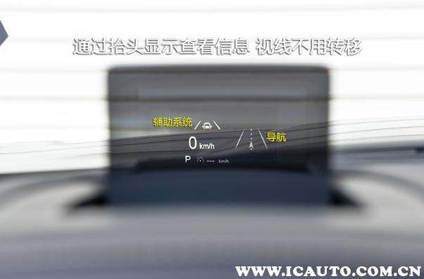 車上的sync是什麼意思。汽車sync怎麼關閉圖解 - 每日頭條