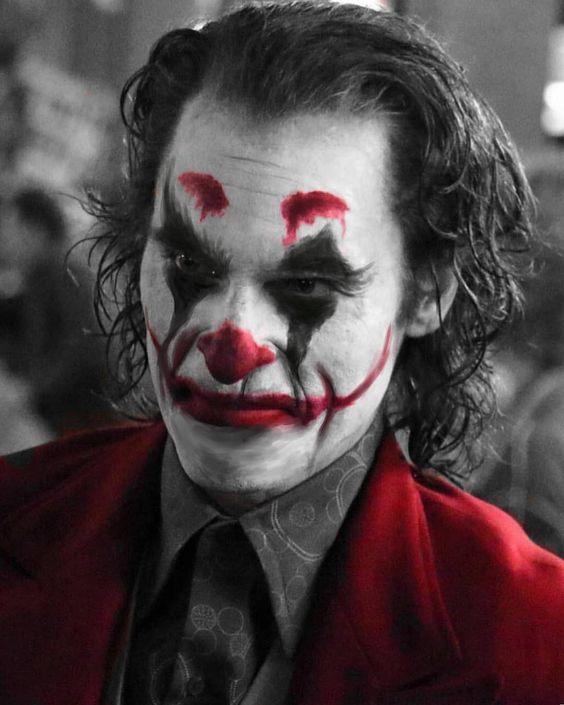 《小丑》結局真假難分,故事留下哪些疑點和想像空間? - 每日頭條