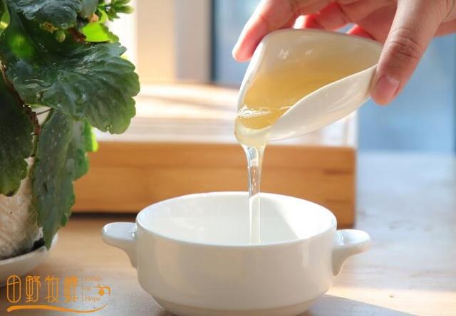 什麼牌子的蜂蜜止咳好?止咳哪種蜂蜜好 - 每日頭條