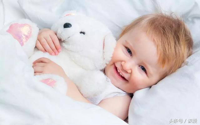 什麼是腹瀉,腹瀉的判斷標準是什麼,只有這條命中寶寶才是腹瀉! - 每日頭條