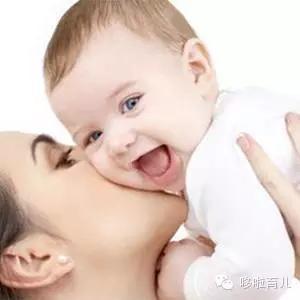 辣媽在斷奶後如何豐胸 - 每日頭條
