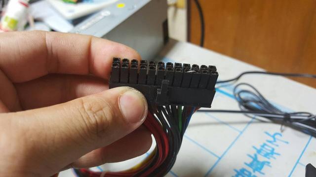PC電源+汽車音響主機,製作家用桌面音響 - 每日頭條