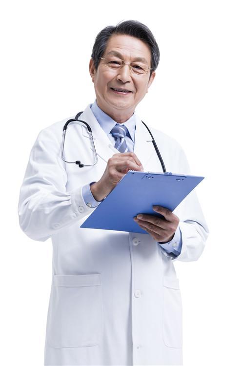 輸精管堵塞患者應該做的檢查方法有哪些 - 每日頭條