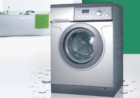 洗衣機波輪好還是滾筒好?波輪洗衣機選購方法? - 每日頭條