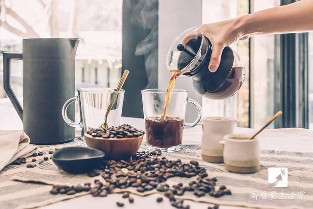 科學家終於公布咖啡與癌癥的關係,後悔沒早點知道 - 每日頭條