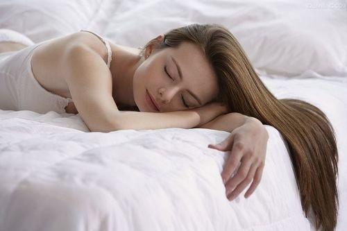 月經量少對女性的4大危害及原因 - 每日頭條
