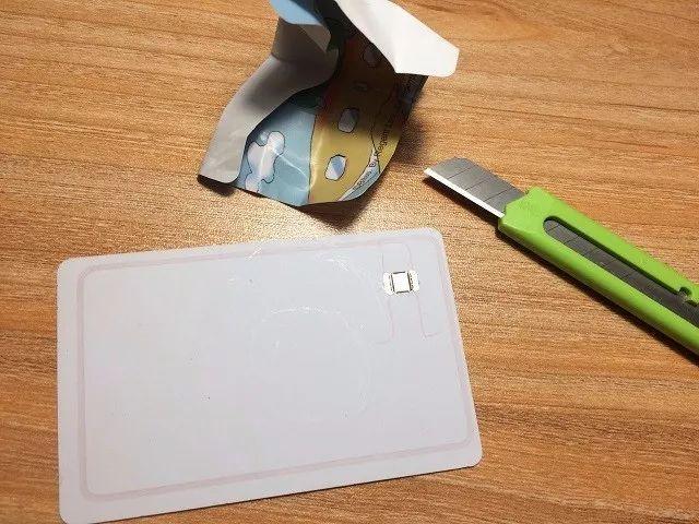 卡與磁鐵放一起真的會被消磁嗎? - 每日頭條