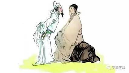 唐朝詩人是怎麼了,我以為李白杜甫是真愛,沒想到這兩人才是絕配 - 每日頭條