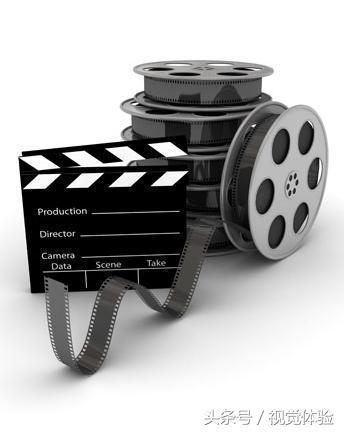 電影影評是什麼?它又對電影有什麼影響? - 每日頭條