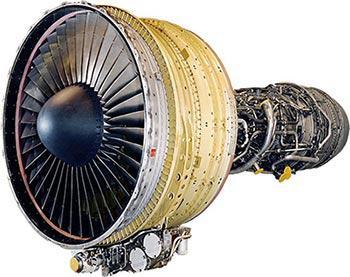 通用航空集團:100年的飛機發動機發展史 - 每日頭條