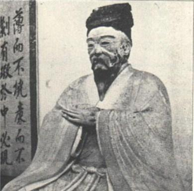 朱舜水——發明日本拉麵的明朝人 - 每日頭條