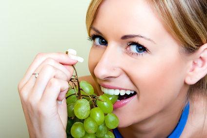 懷孕期間多吃這七種水果 對母嬰有好處 - 每日頭條