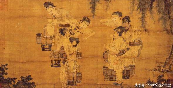 世界歷史上版圖最大的十個帝國,中國占了5個,自豪! - 每日頭條