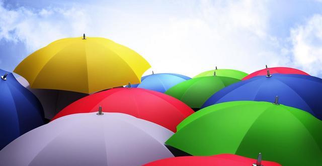 解夢:夢中下雨是不是代表了心裡低落? - 每日頭條
