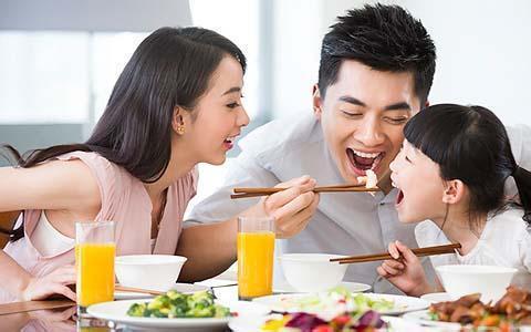 孩子偏食挑食要重視,別等到味覺功能減退才後悔 - 每日頭條