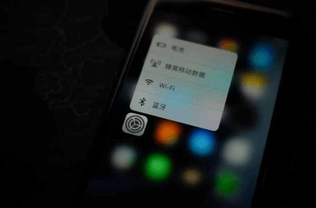 日版iPhone關不了快門聲!這麼做是為防止日本偷拍狂魔? - 每日頭條