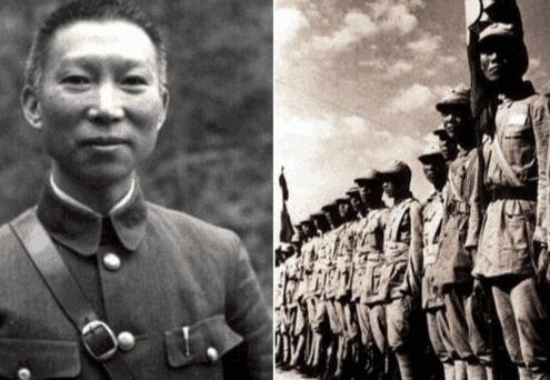 保定軍校歷史上有多少名人? - 每日頭條