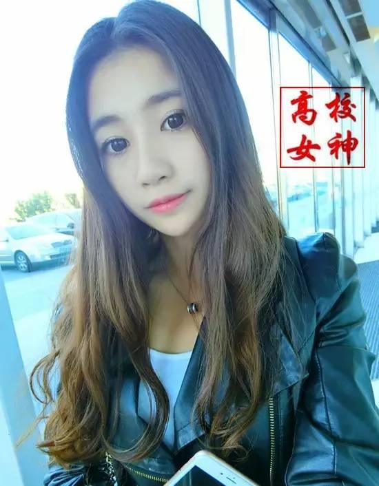 女神率最高的北京本科高校排行榜,哪間大學最多美女? - 每日頭條
