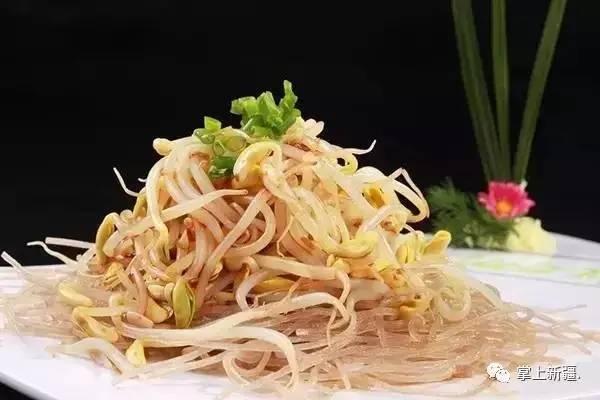 各地中國人過年吃什麼?來看看咱新疆的! - 每日頭條