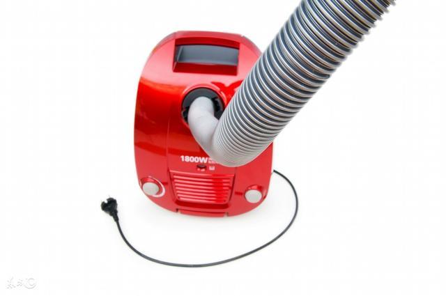 家用吸塵器哪種好?家用吸塵器哪個牌子好? - 每日頭條