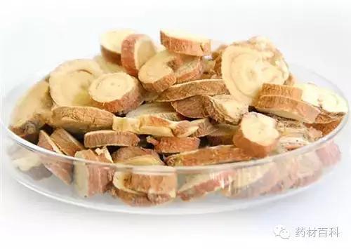 甘草片的功效與作用 甘草片的食用禁忌千萬小心 - 每日頭條