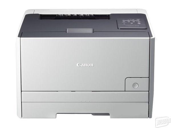 彩色雷射印表機選購要點 - 每日頭條